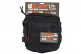 Nuprol PMC Zippered Medium Utility Pouch